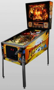 indiana_jones_pinball (1)